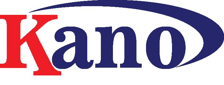 Điện Máy Kano